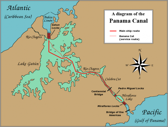 Panama-Canal-Diagram-commons.wikipedia.org_-e1294950176236