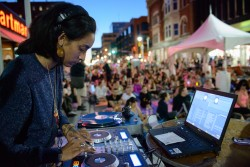 Glowfair June 2015-137