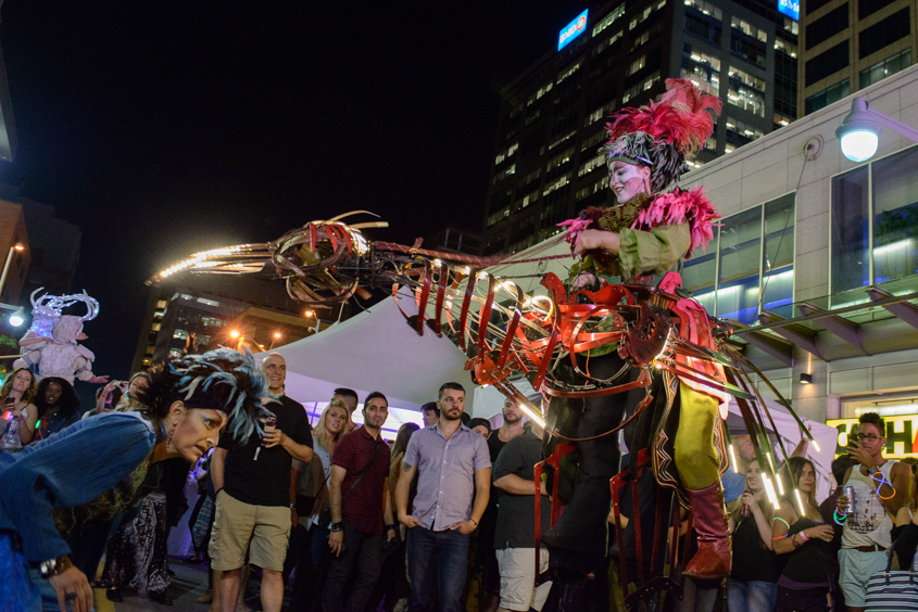 Glowfair June 2015-432