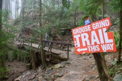 Grouse Grind May 2016-405