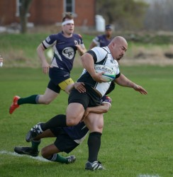 Wolves Rugby May 2016-329