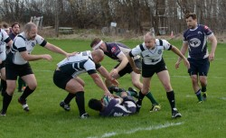 Wolves Rugby May 2016-333