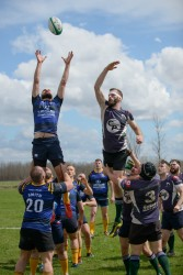 Wolves Rugby May 2016-364