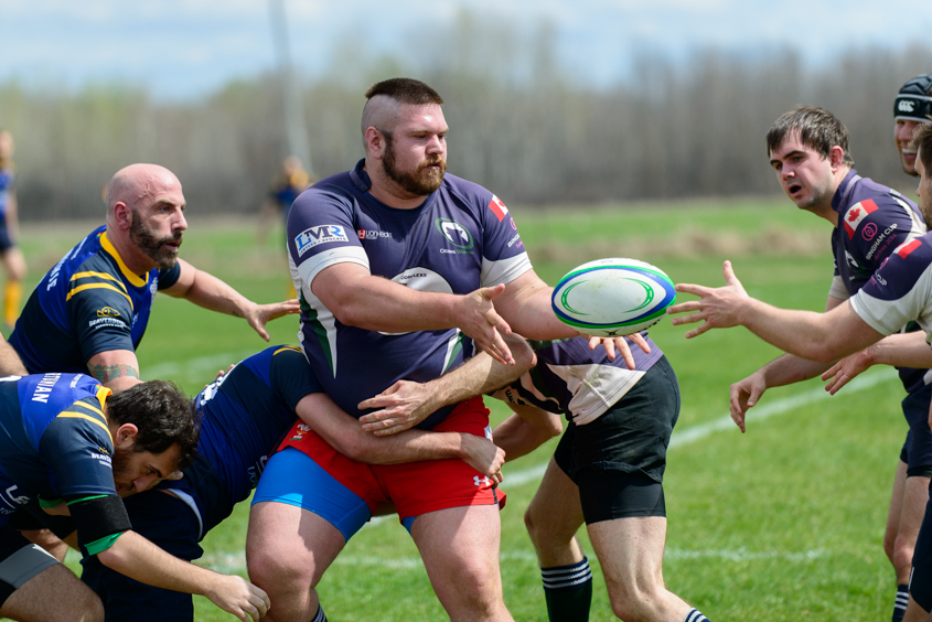Wolves Rugby May 2016-373