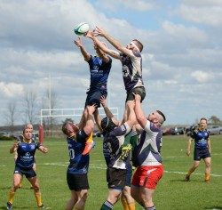 Wolves Rugby May 2016-376
