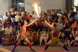 Ottawa Int'l Busker Fest July 2016-318