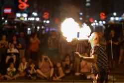 Ottawa Int'l Busker Fest July 2016-423