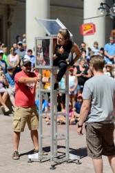 Ottawa Int'l Busker Fest July 2016-435