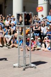 Ottawa Int'l Busker Fest July 2016-455
