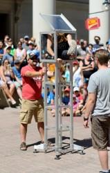Ottawa Int'l Busker Fest July 2016-508