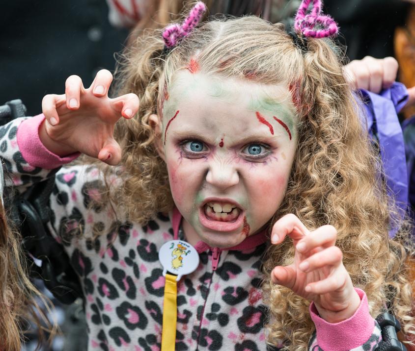 ottawa-zombie-walk-2016-1