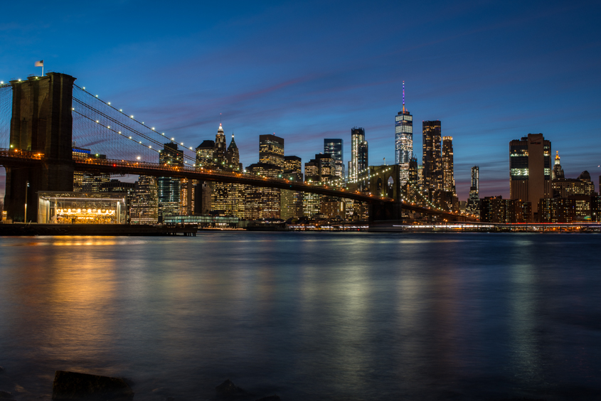 NYC 12 Feb 2018-19
