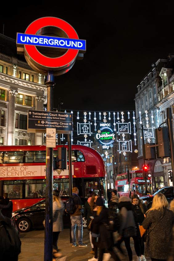 London UK 12 Nov 2017-42