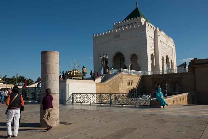Morocco 1_7 Dec 2017-107