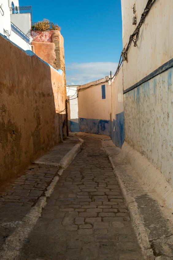 Morocco 1_7 Dec 2017-11