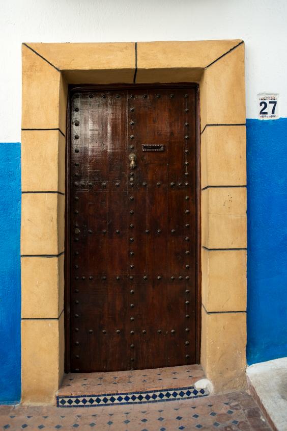 Morocco 1_7 Dec 2017-13