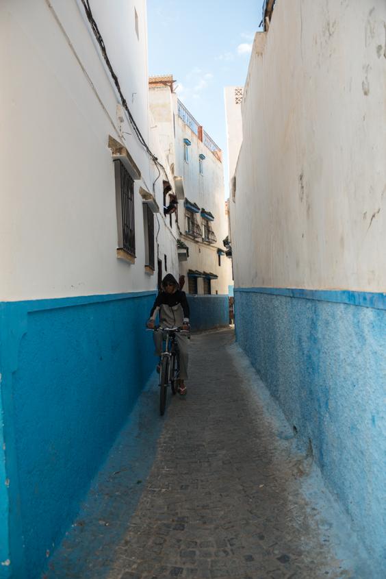 Morocco 1_7 Dec 2017-19
