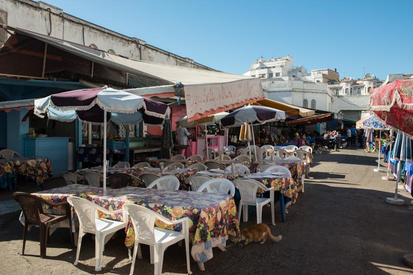 Morocco 1_7 Dec 2017-234