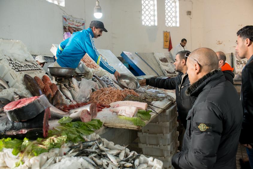 Morocco 1_7 Dec 2017-248