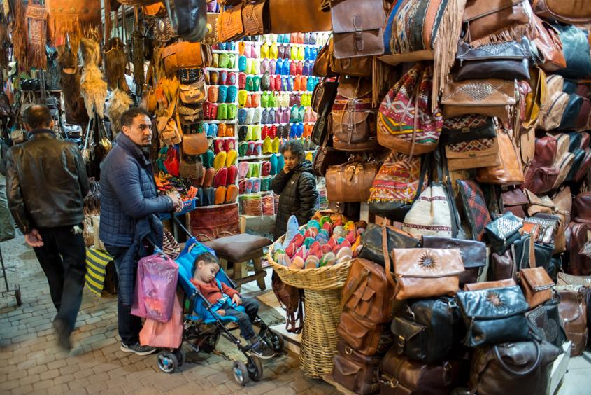 Morocco 1_7 Dec 2017-303