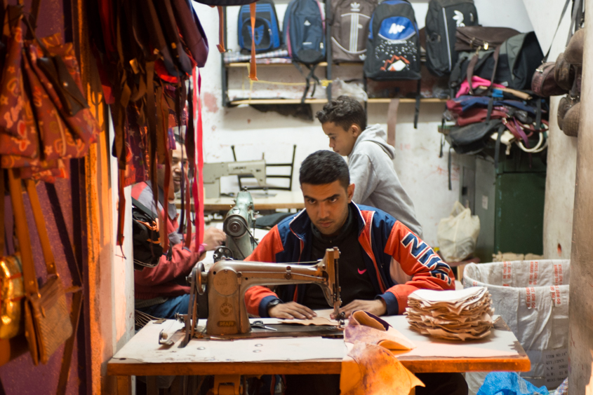 Morocco 1_7 Dec 2017-318