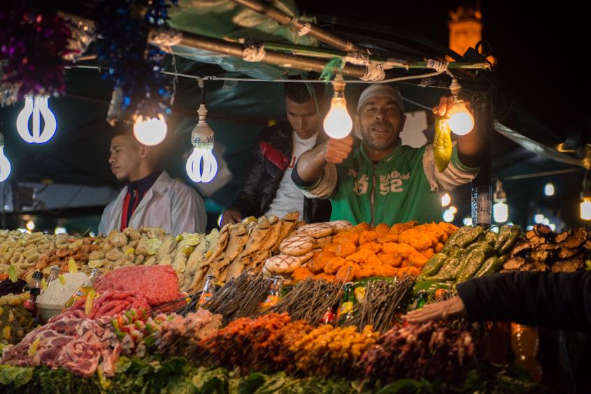 Morocco 1_7 Dec 2017-351