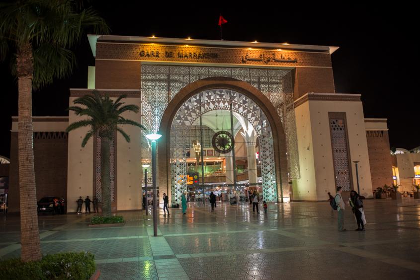 Morocco 1_7 Dec 2017-353