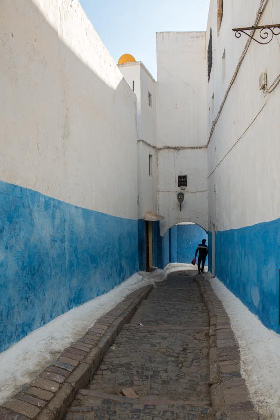 Morocco 1_7 Dec 2017-39