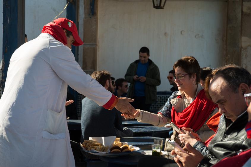 Morocco 1_7 Dec 2017-62