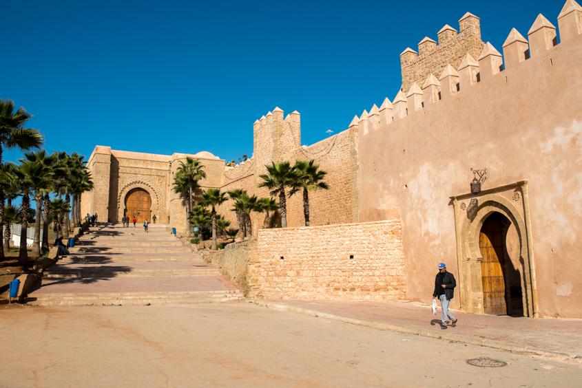 Morocco 1_7 Dec 2017-64