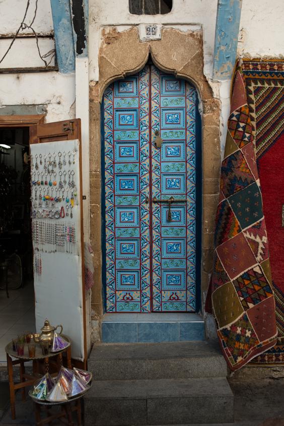 Morocco 1_7 Dec 2017-69