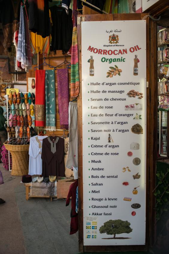 Morocco 1_7 Dec 2017-81