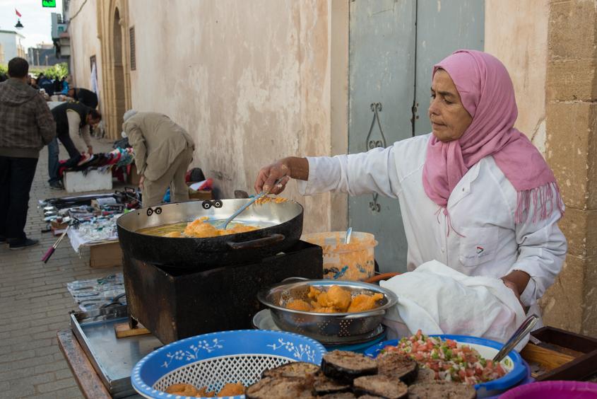 Morocco 1_7 Dec 2017-82