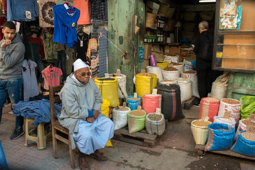Morocco 1_7 Dec 2017-89