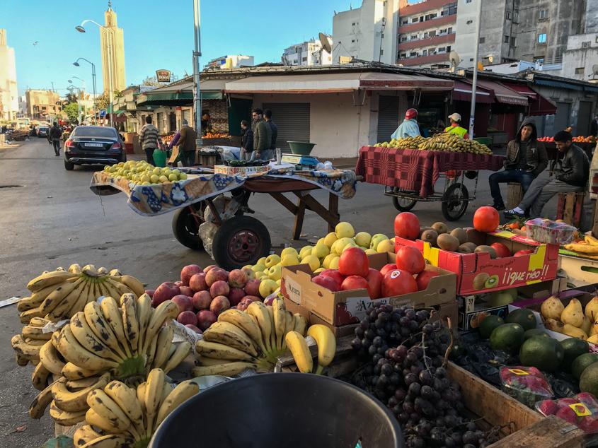 iPhone_Morocco_Dec 2017-2