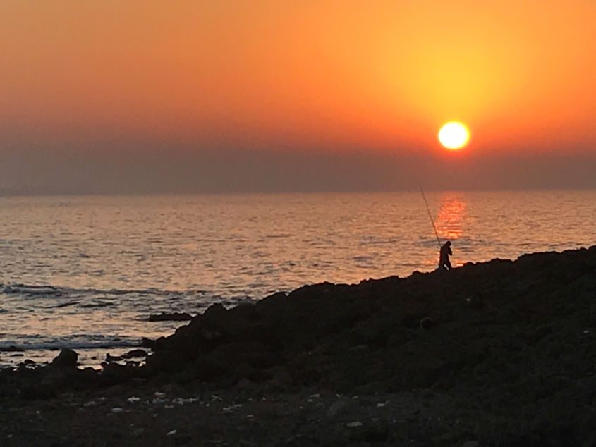 iPhone_Morocco_Dec 2017-78