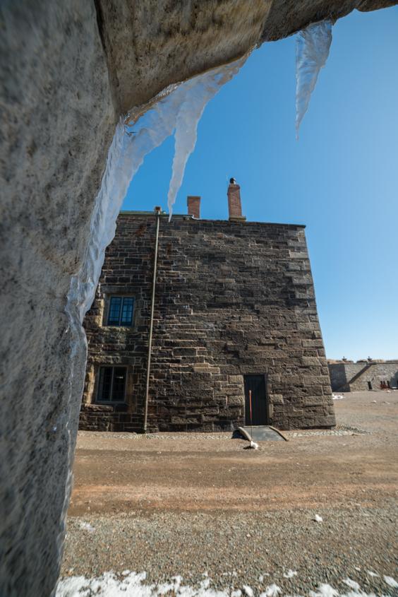 Halifax March 2018-21
