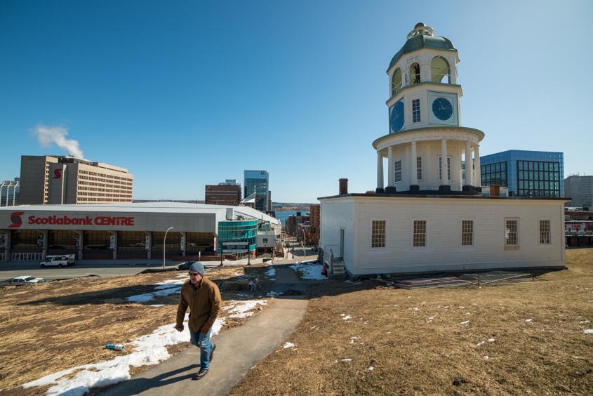 Halifax March 2018-42