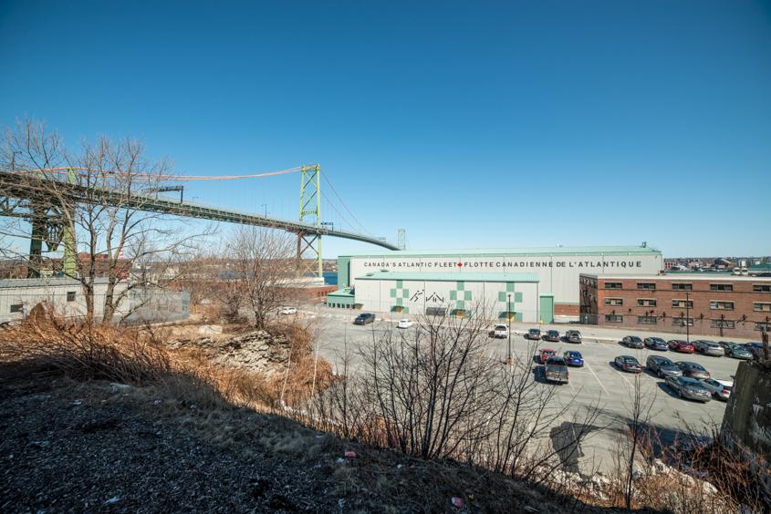 Halifax March 2018-45