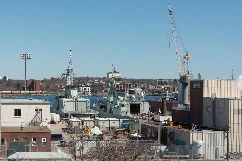 Halifax March 2018-46