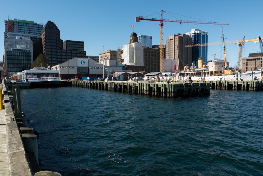 Halifax March 2018-47