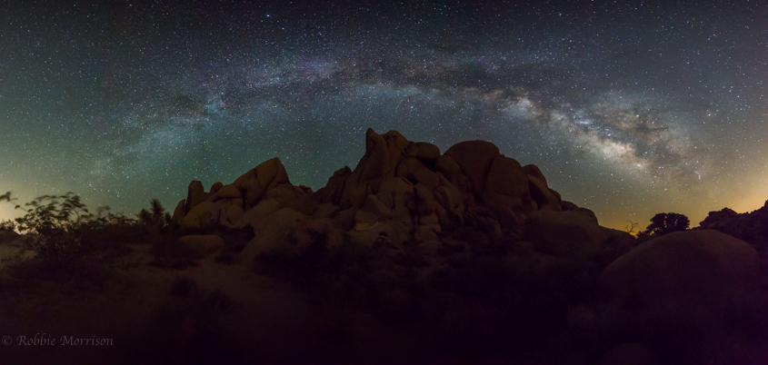 JoshuaTree 24 June 2017-58-Pano