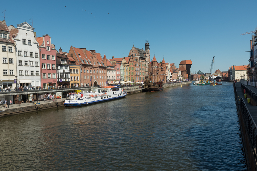 Poland - Gdansk May 2018-105