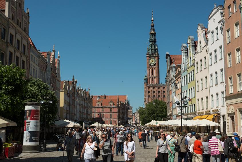 Poland - Gdansk May 2018-107