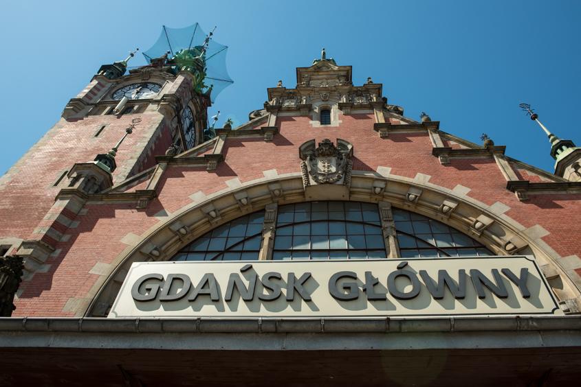 Poland - Gdansk May 2018-114
