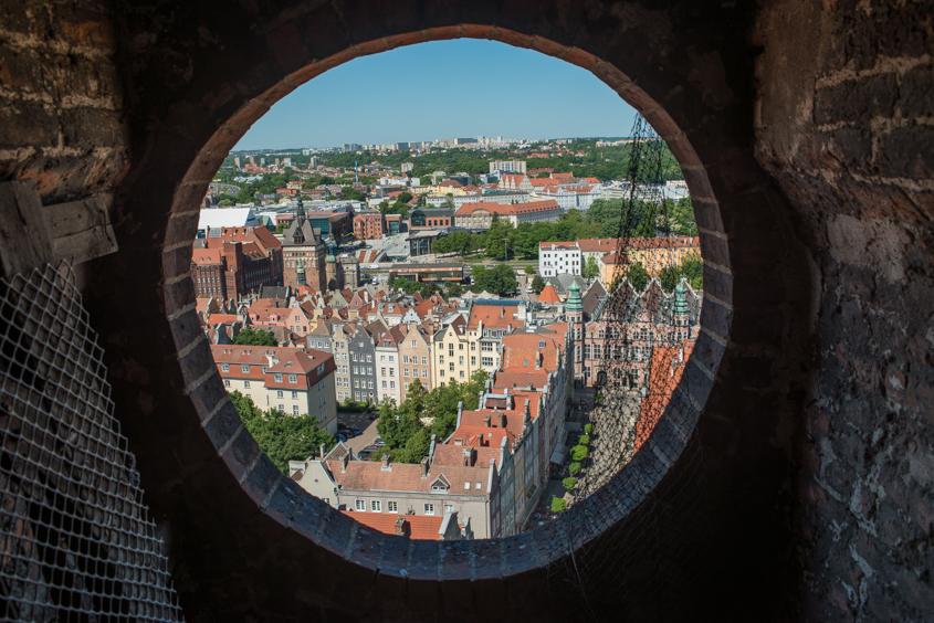Poland - Gdansk May 2018-73