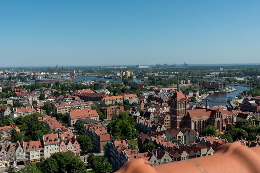 Poland - Gdansk May 2018-77