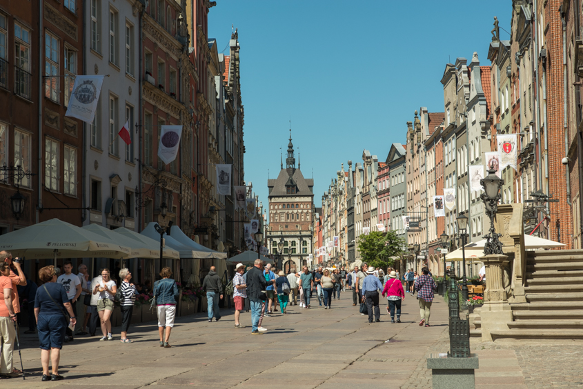 Poland - Gdansk May 2018-86
