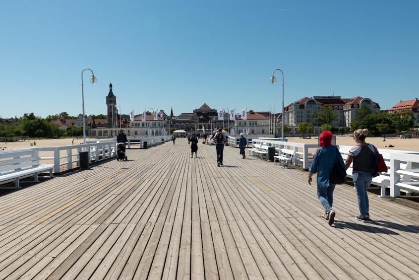 Poland - Sopot May 2018-17