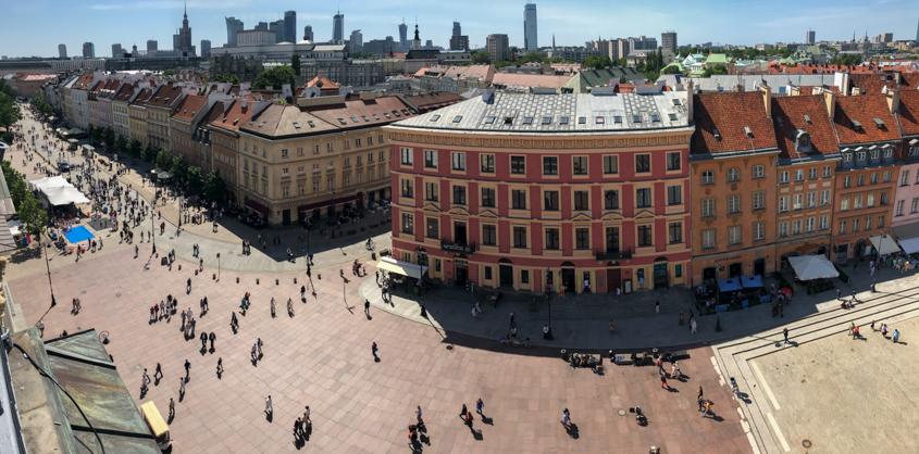 Poland - iPhone May 2018-20